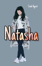 Natasha by user40808234