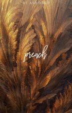 preach. by unattached-