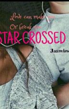 Star Crossed  [PREVIOUSLY KNOWN AS FROM FILIPINAS WITH LOVE] by Dreamcatchers_21