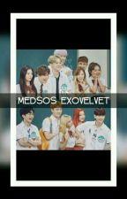 MEDSOS ❌ EXOVELVET by real__priska