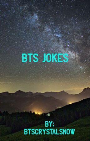bts jokes by smolmochu