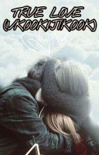 True love (Vkook JKook GS) by Youngiii
