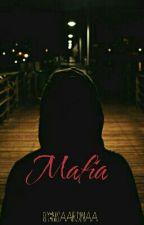 Mafia by nisaairdinaa