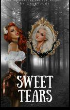 Sweet Tears by chikyuugi