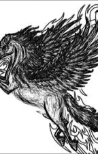Harry Potter, Percy Jackson, Things Go Boom by DragonWarrior214