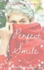 Perfect Smile [N.Horan] [One Shot] by Hyggeliig
