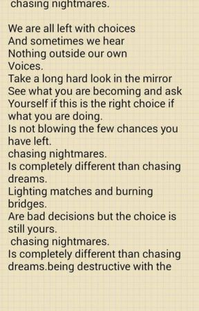 Poems I Think Oh And Quotes See You Again Wattpad