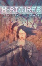 Histoires |Des participants| by Communaute_EPAI