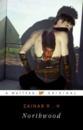 NORTHWOOD  by TheLlamaPope