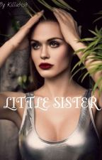 Little Sister by Killabish