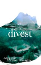 Divest by acrossthestarssg
