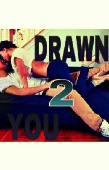 Drawn 2 You ( Urban)