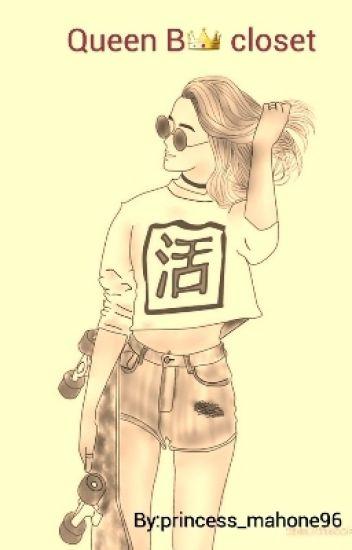 Fashion icon ❤️