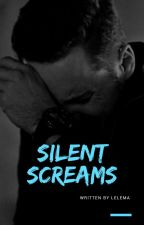 Silent Screams by Lelemaa