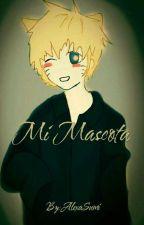 Mi mascota [ItaNaru] by AlexaSumi