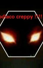 zodiaco creppy !!!! :D ( chicas solamente :v ) by user94044691