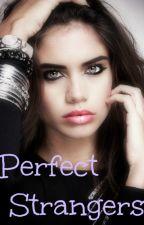 Perfect Strangers by khimiki_smiles