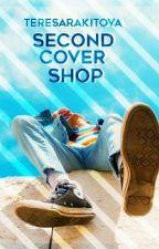 SIRENA'S COVERS [otvoreno] by perfekcionistX2
