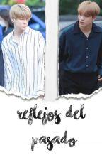 Reflejos Del Pasado/Lee Jaeno & Tu by khuangsugmin
