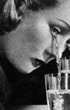 nasze łzy by imperatywdysymulacji
