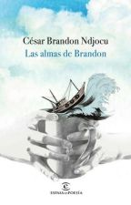 Las almas de Brandon  by Milkgore0414