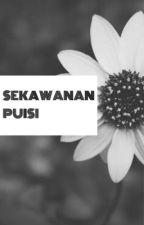 SEKAWANAN PUISI by nina_aisyahandina