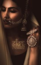 Star Crossed by Sunny_1616