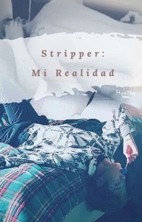 Stripper: Mi Realidad (Jikook) by HyeNa3