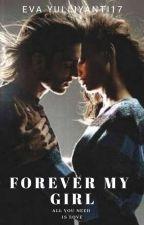 Forever My Girl by evayulliyanti17
