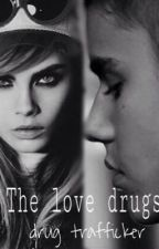 The love drugs. [Justin Bieber y Tú] by nathywiwi