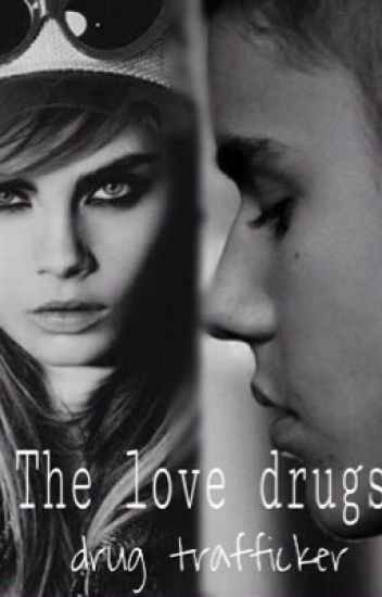 The love drugs. [Justin Bieber y Tú]