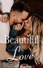 My Beautiful & Mysterious Love by Gema15writes