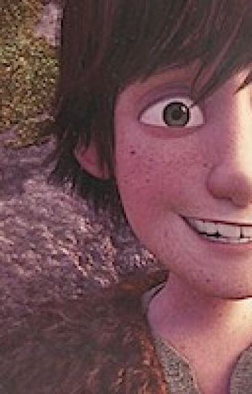 Hiccup x Reader Drabbles