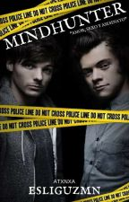MINDHUNTER [L.S.] L.T. by Esli28Stylinson