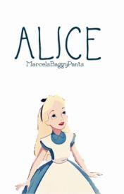 Alice || N.H by hotdaddymichael