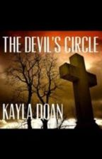 The Devil's Circle by hey_lady