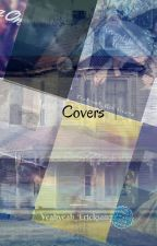 Covers by Yeahyeah_Erickson72