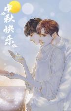 Danmei / BL Recommendations by ashleenxx