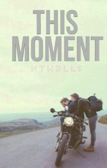 This Moment (COMPLET)