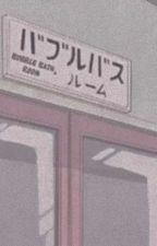 ❛ chaser ─ miyawaki sakura. by athenized