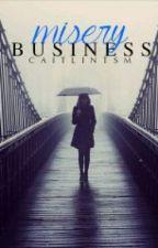 Misery Business>>xBayani by fairly_aleks