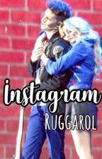 INSTAGRAM|| RUGGAROL by Ruggarol_shine