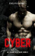 Cyber ( *Summer 2018* )  by Creazy_Jumper