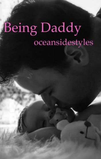 Being Daddy