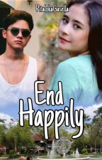 End happily by PitalokaGasella