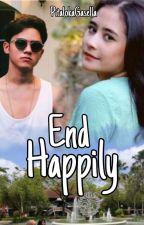 End happily by PitalokaGasella