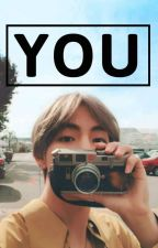 You -kth by ksjinx24