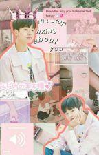 MIX; Kim So Hyun x All  by Baekheecon