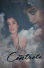 Além do meu controle  - Camren by LunaRostova