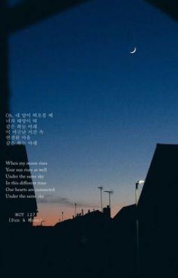Đọc truyện bbangkyu || lạnh